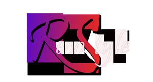 Recostyle logo
